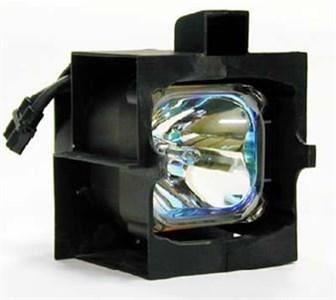 Image of R9841823 projektorlampe 250 W UHP