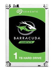 Barracuda ST1000DM010 harddisk 3.5