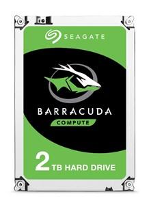 Barracuda ST2000DM008 harddisk 3.5