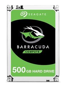 Barracuda ST500DM009 harddisk 3.5