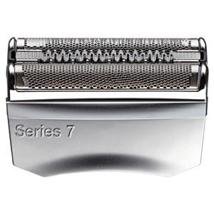 Image of   Base 81387979 tilbehør til barbermaskine Shaving head
