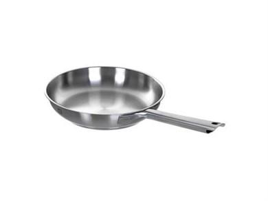Image of   Base Round All-purpose pan