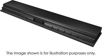 Image of   Battery 9 Cell for Latitude E5530 E6430