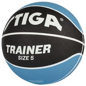 BB Ball Trainer size 5 Blue