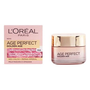 L'Oreal Make Up Dagcreme Age Perfect Golden Age L'Oreal Make Up 50 ml