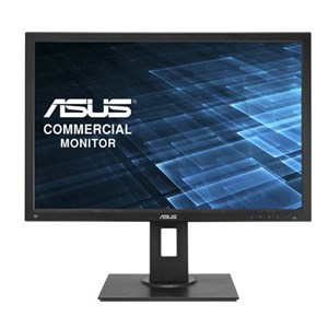 ASUS BE24AQLB Business Monitor, 24