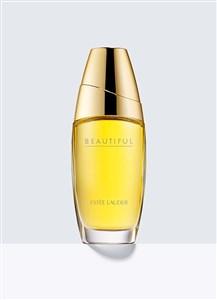 Dameparfume Beautiful Estee Lauder EDP 30 ml