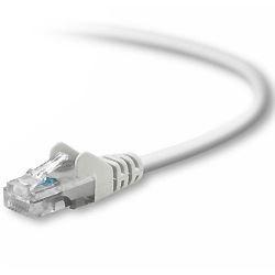 A3L791-S netværkskabel 1 m Hvid