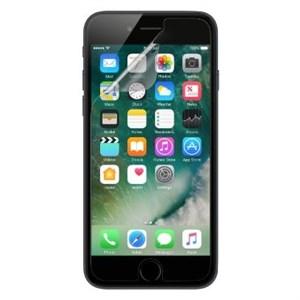 ScreenForce Klar skærmbeskytter Mobiltelefon/Smartphone Apple 2 stk