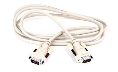 CC4003R3M VGA kabel 3 m VGA (D-Sub)