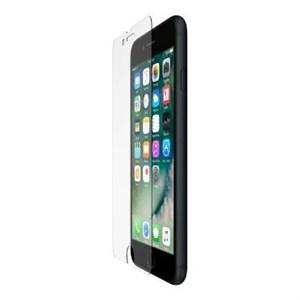 ScreenForce Tempered Glass Klar skærmbeskytter Mobiltelefon/Smartphone Apple 1 stk