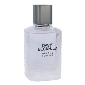 - Beyond Forever - EDT 40 ml
