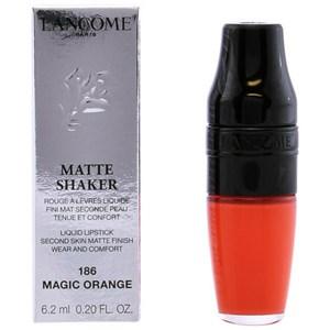 Læbestift Lancôme 378 - pink power 6,2 ml