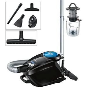 Image of   BGS5SMRT66 støvsuger Beholder vakuum Dry Støvpose