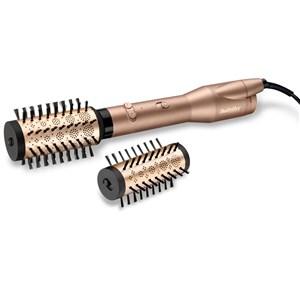 Image of   Big Hair Hot Air Styler AS952E