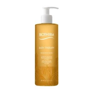 Badegel Bath Therapy Biotherm (400 ml)