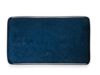 Image of   Kuverttall. 22x12,8cm mørkblå