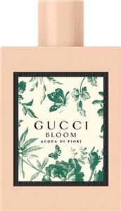 - Bloom Acqua Di Fiori EDT 50 ml