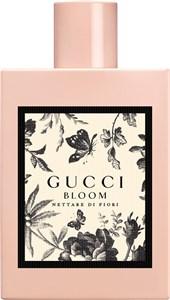- Bloom Nectare Di Fiori EDP 100 ml