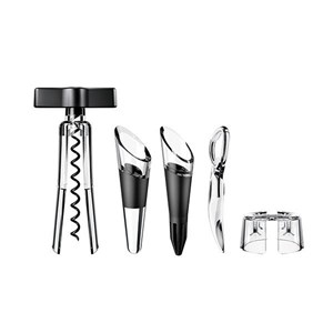 Image of   MELIOR® Bar Set med 5 dele
