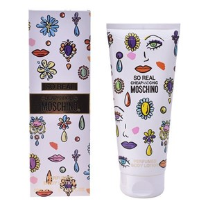 Bodylotion So Real Cheap & Chic Moschino (200 ml)