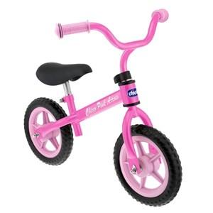 Billede af Børnecykel Chicco Pink (3+ år)