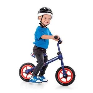 Billede af Børnecykel England Moltó (72 cm)