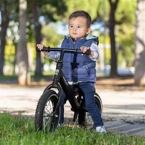 """Billede af Børnecykel iWatMotion iWatCycle Racing 12"""""""