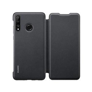 Image of   Bog-case Huawei P30 Lite Huawei Sort