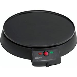 Image of   CM 2221 CB pandekage- og crepes-maskine 1 pandekage(r) 900 W