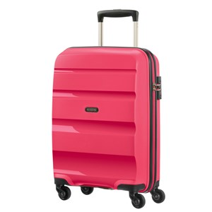 Image of   BON AIR 55cm/31,5L, Small KABIN, Rosa