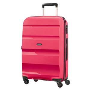 Image of   BON AIR 67cm/57,5L Medium Rosa