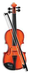 Image of   29 1100 musik legetøj