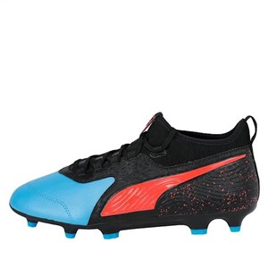 Image of   Boots PUMA ONE 19.3 FG/AG