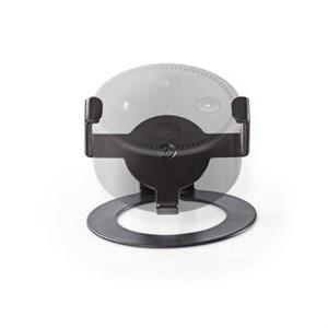 Billede af Bordholder til højttaler | Amazon Echo Dot | Bærbar | Maks. 1 kg