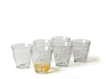 Image of   Cafeglas 25 cl Picardie