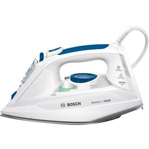 Image of   Sensixxx DA30 TDA302401W Hvid