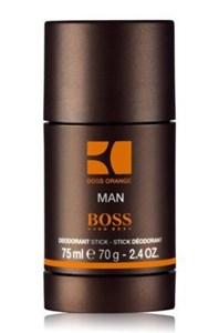 58013682 deodorant Mænd Stick deodorant 75 ml