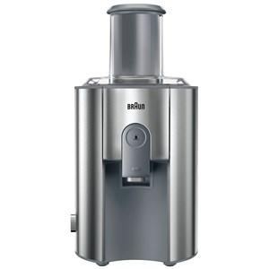 Image of   Multiquick 7 juicer J 700 Rustfrit stål 1000 W