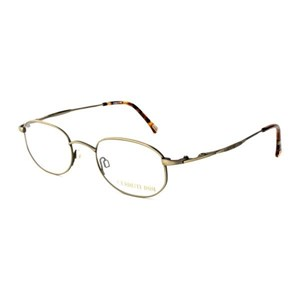 Brillestel Cerruti C1438B-CM140 Børns