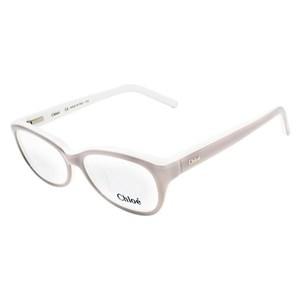 Brillestel Chloe CE2619-264 (Ø 53 mm)