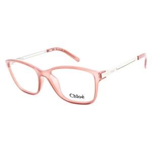 Brillestel Chloe CE2669-643 (Ø 53 mm)