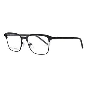 Brillestel Marc Jacobs MARC146-003 (ø 50 mm)