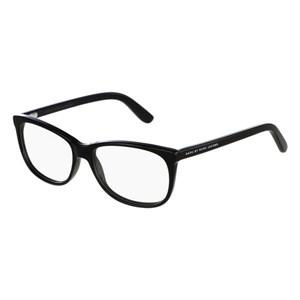 Brillestel Marc Jacobs MMJ514-807 (ø 52 mm)