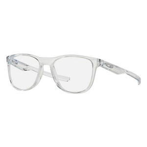 Brillestel Oakley OX8130-0352 (ø 52 mm)