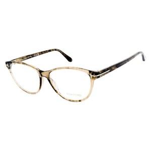Brillestel Tom Ford TF5402-020 (Ø 54 mm)
