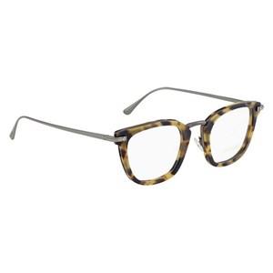 Brillestel Tom Ford TF5496-056 (Ø 47 mm)