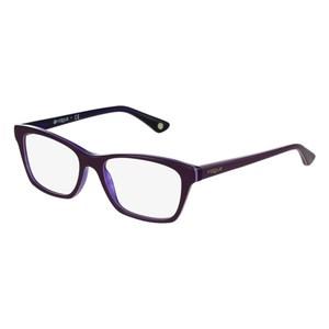 Brillestel Vogue VO2714-2277 (ø 52 mm)