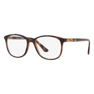 Brillestel Vogue VO5168-2386 (ø 52 mm)