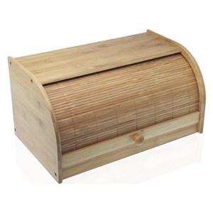 Billede af Brødkurv Bambus